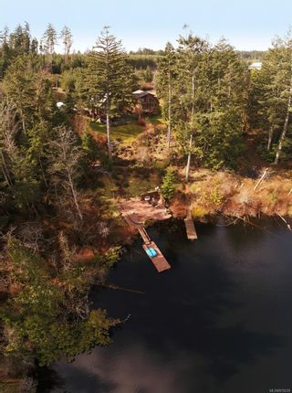 Photo 29: B 3208 Otter Point Rd in : Sk Otter Point House for sale (Sooke)  : MLS®# 879238
