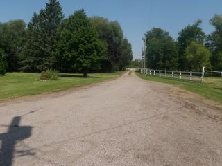 Photo 50: 47094 Mile 72N in Beausejour: House for sale (RM of Brokenhead)