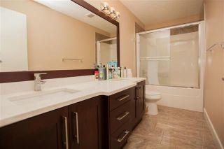 Photo 11: 1084 ARMITAGE Crescent in Edmonton: Zone 56 House for sale : MLS®# E4256926