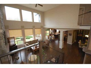 """Photo 6: 24615 KIMOLA Drive in Maple Ridge: Albion House for sale in """"HIGHLAND FOREST"""" : MLS®# V989409"""