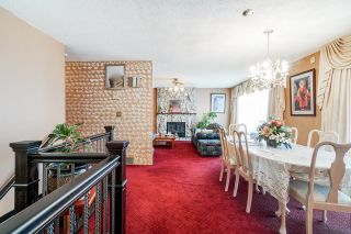 Photo 8: 9681 132 Street in Surrey: Cedar Hills House for sale (North Surrey)  : MLS®# R2609704