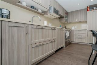 """Photo 12: 2001 5470 ORMIDALE Street in Vancouver: Collingwood VE Condo for sale in """"WALL CENTRE"""" (Vancouver East)  : MLS®# R2583172"""