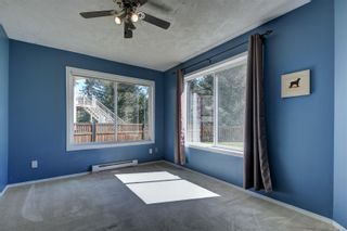 Photo 27: 2029 Haley Rae Pl in : La Thetis Heights House for sale (Langford)  : MLS®# 873407