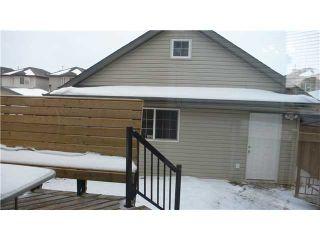 Photo 4: 34 VEGA AV in : Spruce Grove Residential Detached Single Family for sale : MLS®# E3287444