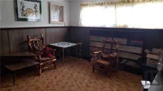 Photo 15: 202 Barron Drive in Winnipeg: Residential for sale (5G)  : MLS®# 1830044