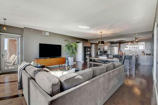 Photo 15: 1902 817 15 Avenue SW in Calgary: Beltline Apartment for sale : MLS®# A1086133