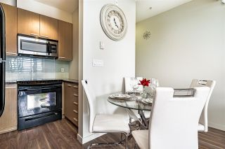 Photo 17: 309 5388 GRIMMER Street in Burnaby: Metrotown Condo for sale (Burnaby South)  : MLS®# R2557912