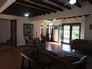 Photo 4: Home for Sale in Coronado, Panama