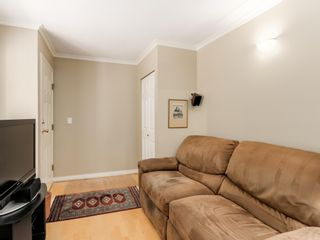 Photo 6: 8454 Fremlin Street in Vancouver: Marpole Home for sale ()  : MLS®# R2087254