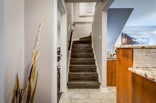 Photo 11: 9519 DONNELL Road in Edmonton: Zone 18 House for sale : MLS®# E4261313