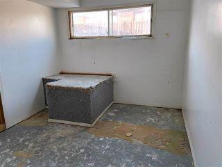 Photo 14: 10410 88A Street in Fort St. John: Fort St. John - City NE 1/2 Duplex for sale (Fort St. John (Zone 60))  : MLS®# R2520340