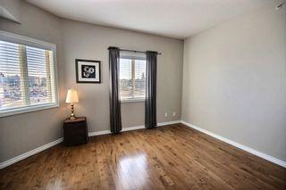 Photo 17: 426 8528 82 Avenue in Edmonton: Zone 18 Condo for sale : MLS®# E4256474