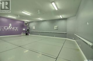 Photo 17: 320 13th AVE E in Prince Albert: Business for sale : MLS®# SK864139