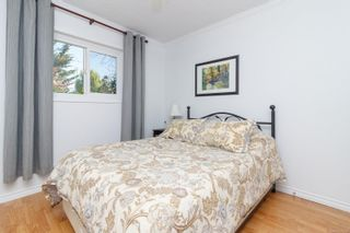 Photo 14: 9945 Bessredge Pl in : Si Sidney North-West House for sale (Sidney)  : MLS®# 873694