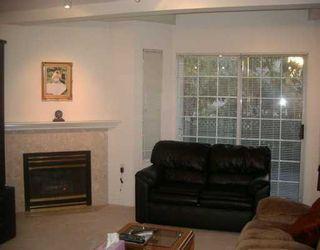 Photo 4: 7175 17TH Ave in Burnaby: Edmonds BE Townhouse for sale (Burnaby East)  : MLS®# V628577