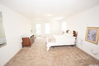Photo 18: 11 McMillan Crescent in Blackstrap Shields: Residential for sale : MLS®# SK863935