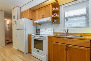 """Photo 21: 101 6338 VEDDER Road in Chilliwack: Sardis East Vedder Rd Manufactured Home for sale in """"Maple Meadows"""" (Sardis)  : MLS®# R2625735"""