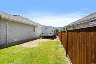 Photo 26: 2650 Jasmine Pl in Nanaimo: Na Diver Lake House for sale : MLS®# 883702
