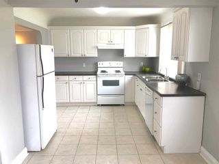 Photo 3: 87 Martindale Road in St. Catharines: House (Bungalow) for sale : MLS®# X5247513