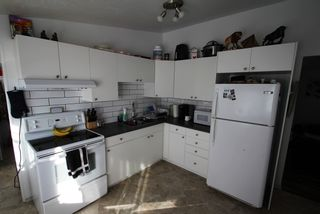 Photo 2: 5102 45 Avenue: St. Paul Town House for sale : MLS®# E4264619