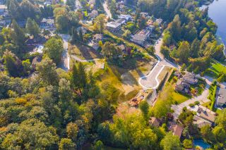 "Photo 15: 6716 OSPREY Place in Burnaby: Deer Lake Land for sale in ""Deer Lake"" (Burnaby South)  : MLS®# R2525729"