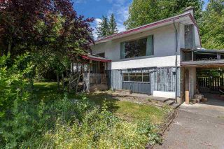 Main Photo: 29555 SUNVALLEY Crescent in Abbotsford: Aberdeen House for sale : MLS®# R2588193