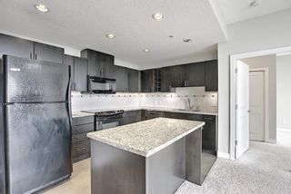 Photo 2: 901 77 Spruce Place SW in Calgary: Spruce Cliff Apartment for sale : MLS®# A1104367