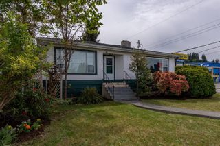 Photo 25: 1995 17th Ave in : CR Campbellton House for sale (Campbell River)  : MLS®# 875651