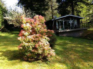 Photo 61: 1255 Huntley Rd in : Isl Quadra Island House for sale (Islands)  : MLS®# 873207