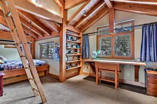 Photo 30: 865 Silvertip Heights: Canmore Detached for sale : MLS®# A1134072