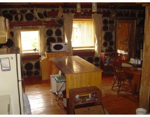 Photo 2: Photos: 47058 DAWSON Road in RICHER: Ste. Anne / Richer Farm for sale (Winnipeg area)  : MLS®# 2800085