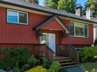 Photo 14: 297 Quadra Pl in COMOX: CV Comox (Town of) House for sale (Comox Valley)  : MLS®# 817183