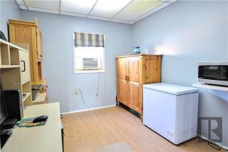 Photo 10: 600 Lipton Street in Winnipeg: West End Residential for sale (5C)  : MLS®# 1823374