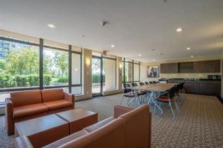 """Photo 13: 3003 2345 MADISON Avenue in Burnaby: Brentwood Park Condo for sale in """"OMA"""" (Burnaby North)  : MLS®# R2513984"""