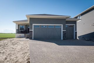 Photo 2: 648 Harrison Court: Crossfield House for sale : MLS®# C4122544