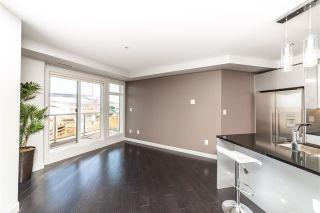 Photo 12: 906 10388 105 Street in Edmonton: Zone 12 Condo for sale : MLS®# E4243518