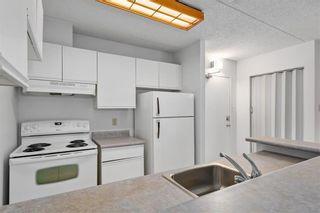 Photo 3: 1201 70 Plaza Drive in Winnipeg: Fort Garry Condominium for sale (1J)  : MLS®# 202000957