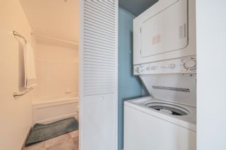 """Photo 17: 1708 1003 PACIFIC Street in Vancouver: West End VW Condo for sale in """"SeaStar"""" (Vancouver West)  : MLS®# R2611084"""