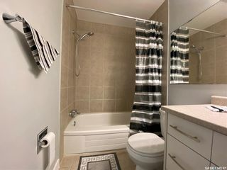 Photo 15: 303 307 tait Crescent in Saskatoon: Wildwood Residential for sale : MLS®# SK856249