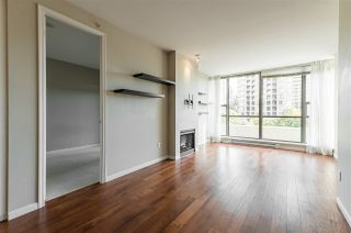 """Photo 4: 402 6823 STATION HILL Drive in Burnaby: South Slope Condo for sale in """"BELVEDERE"""" (Burnaby South)  : MLS®# R2509320"""