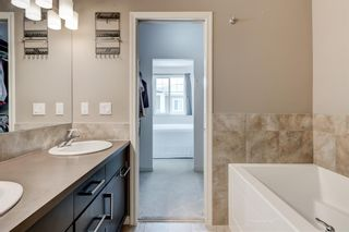 Photo 22: 401 304 Cranberry Park SE in Calgary: Cranston Apartment for sale : MLS®# A1132586