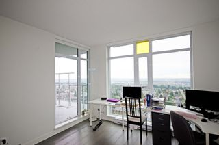 Photo 8: 3303 6588 NELSON AVENUE in Burnaby South: Metrotown Home for sale ()  : MLS®# R2003685