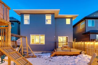 Photo 27: 144 Cougar Ridge Manor SW in Calgary: Cougar Ridge Detached for sale : MLS®# A1098625
