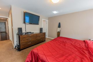 Photo 13: 38 Samara Cove in Winnipeg: Richmond West Residential for sale (1S)  : MLS®# 202123406