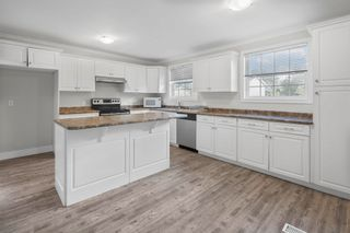 Photo 15: 177 Nordic Crescent in Lower Sackville: 25-Sackville Residential for sale (Halifax-Dartmouth)  : MLS®# 202118273