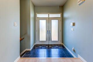 Photo 4: 22 RAVINE Drive: Devon House for sale : MLS®# E4252679