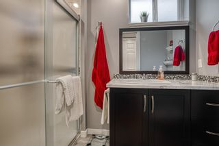 Photo 9: 35293 KNOX Crescent in Abbotsford: Abbotsford East House for sale : MLS®# R2619890
