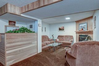 Photo 21: 511 Aberdeen Road SE in Calgary: Acadia Detached for sale : MLS®# A1153029