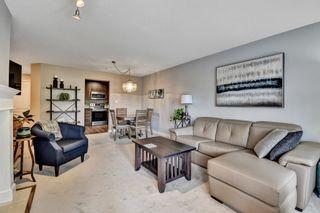 "Photo 8: 403 15340 19A Avenue in Surrey: King George Corridor Condo for sale in ""Stratford Gardens"" (South Surrey White Rock)  : MLS®# R2603980"