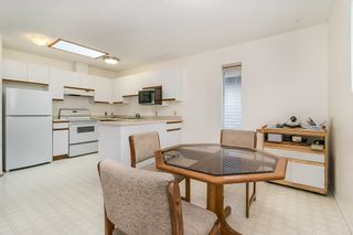 Photo 13: 1776 LANGAN Avenue in Port Coquitlam: Central Pt Coquitlam House for sale : MLS®# R2620273
